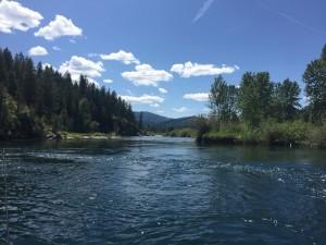 CDA River 2